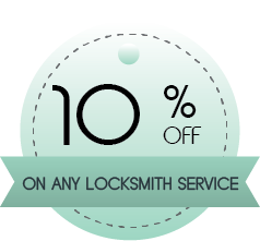 Baldwin Locksmith Store Houston, TX 713-470-0731